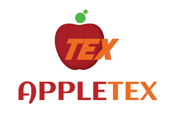 Apple Tex